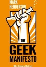 geek-cover